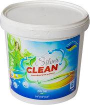 Порошок для стирки Silver Clean 3kg цена оптом 96 грн.