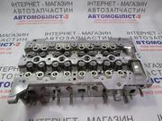 FIAT Doblo/Fiorino/Punto/Strada 1.3Multijet головка блока цилиндров/ГБ