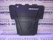 Renault Kangoo 2008- защита двигателя/картера/поддона 606234-6