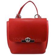 Магазин сумок от производителя - looklike.com.ua