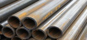 Трубы водогазопроводная  ГОСТ 3262-75 ду15-ду50