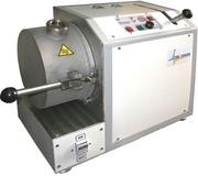 Вакуумная индукционная литейная машина IVA2000M
