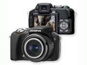 Цифрова камера Olympus SP 560 uz