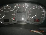 продам пежо 307sw октябрь  2007год
